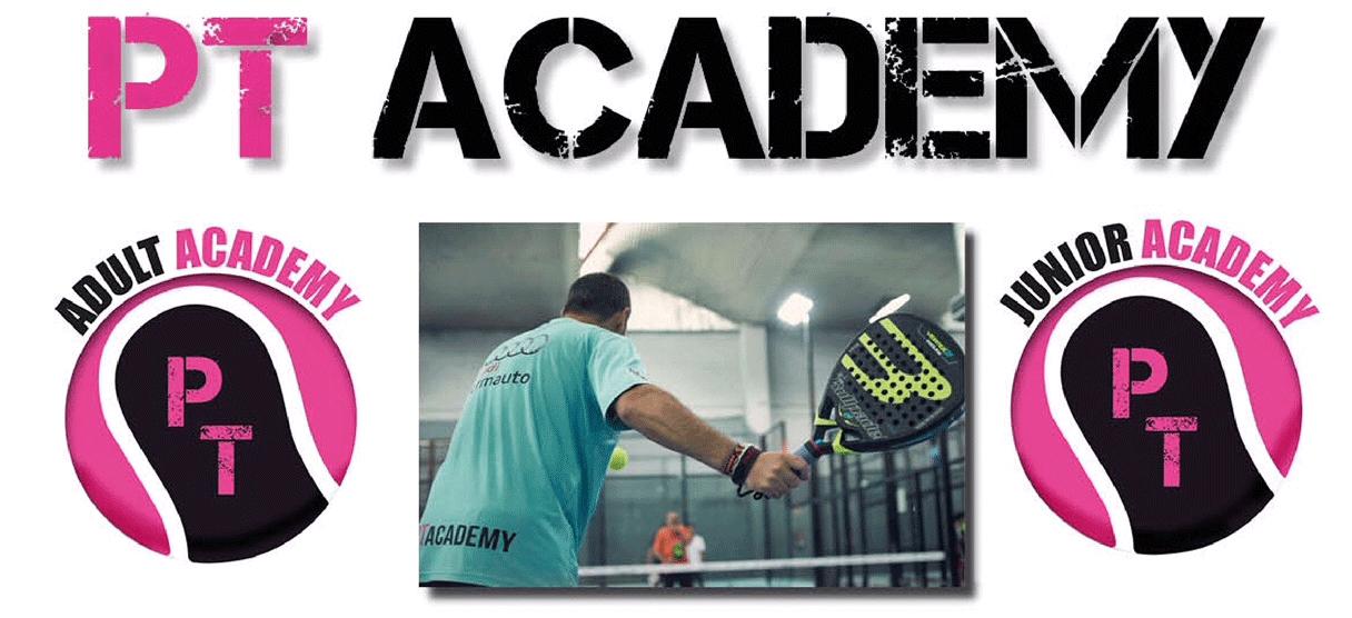 91199920 TABLA – RESUMEN MODALIDADES DE CONTRATACIÓN PT Academy oferta a sus  clientes/as 2 modalidades: